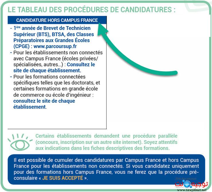 sans-campus-france-maroc-2020-2021.jpg