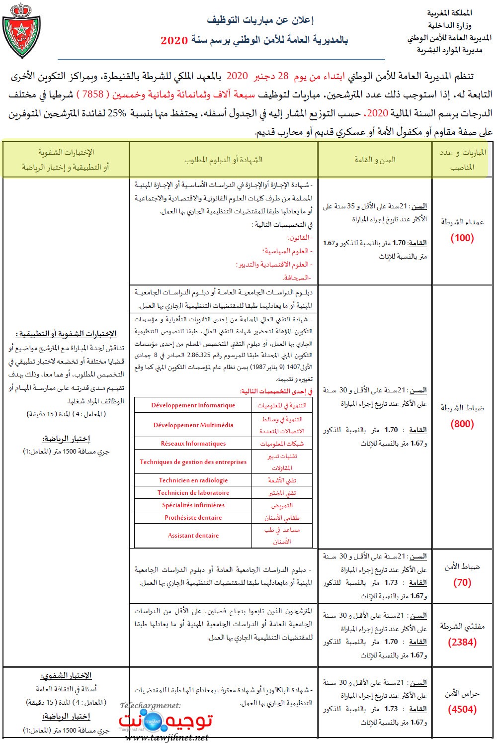 concours-police-maroc-dgsn-2020-2021_Page_1.jpg