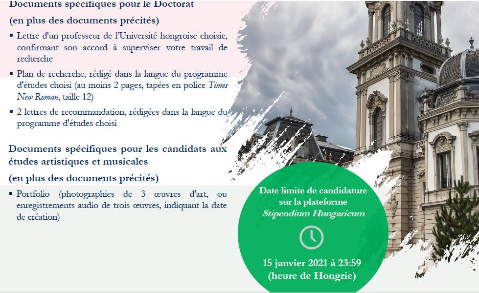 bourse-hongrie-2021-2022-4.jpg