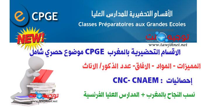 cpge-MPSI- PCSI- TSI- ECS- ECT-maroc-2021.jpg