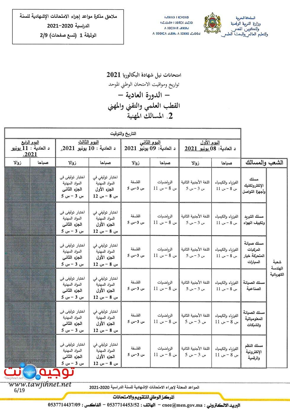 examen-2021-national-regional-provincial_Page_06.jpg
