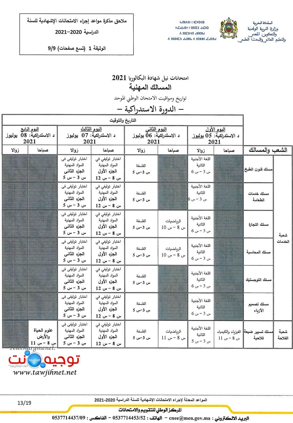 examen-2021-national-regional-provincial_Page_13.jpg