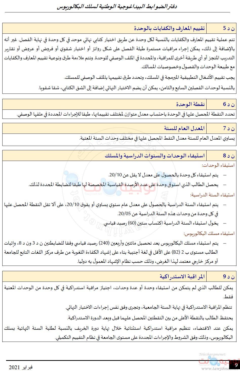 Bachelor-CNPN-normes-pedagoqiques-2021_Page_09.jpg