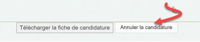 annuler la candidature.jpg