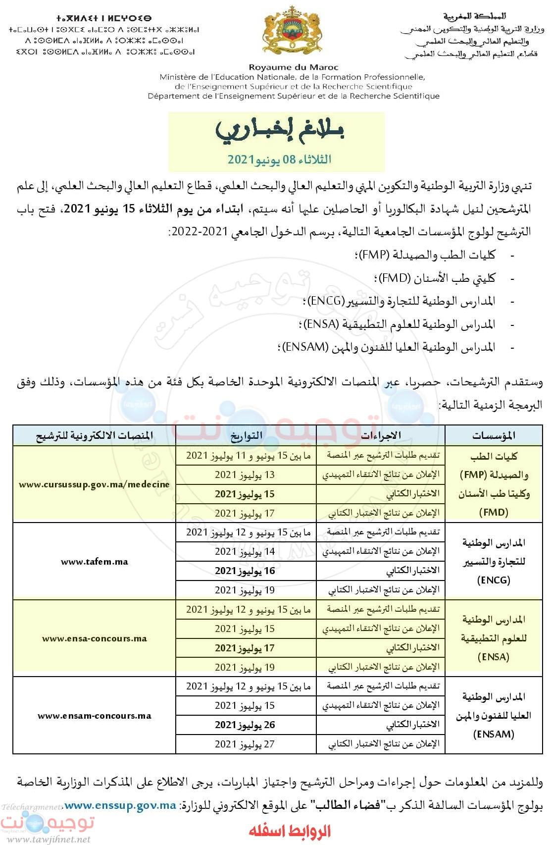 Notes-ENCG-ENSAM-Medecine-ENSAM-2021.jpg