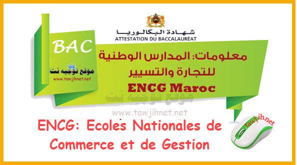 encg-tafem-maroc-2021.jpg