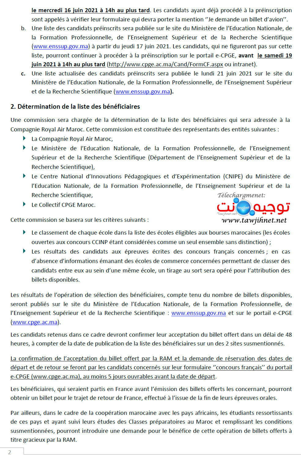 CPGE-Appel-Candidature-Billet-RAM-2021_Page_2.jpg