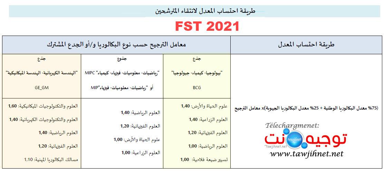 selction-fst-2021.jpg