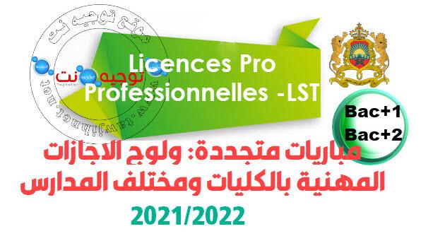 lp-licences professionnelles -lst -2021-2022.jpg