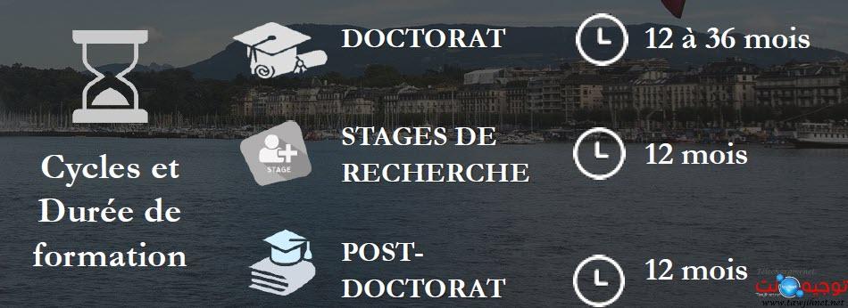 bourses Suisse.jpg