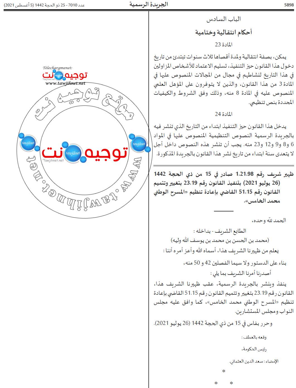 profession assisatnt social maroc  arret 2021_Page_4.jpg
