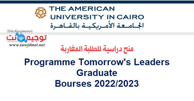 Université américaine du Caire Egypte.jpg