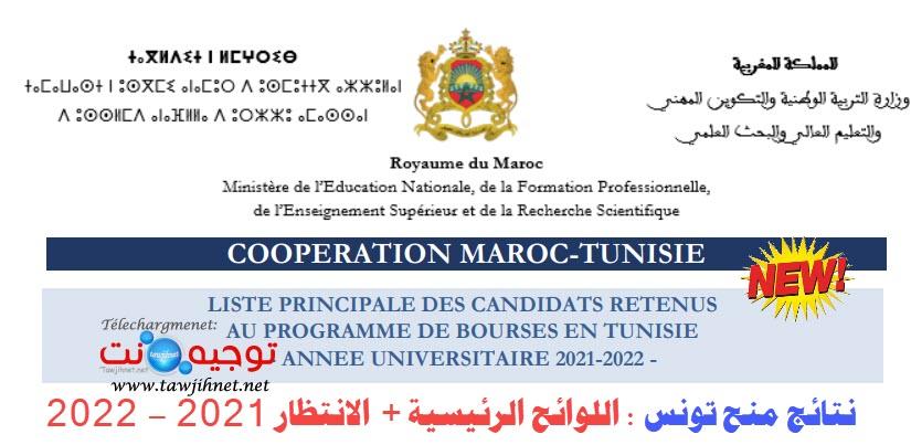 résultats-bourse-tunisie-2021.jpg