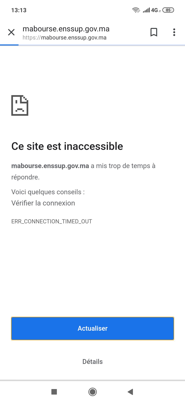 Screenshot_2019-07-26-13-13-24-662_com.android.chrome.png
