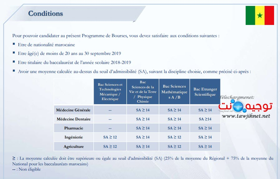 bourse-senegal-conditions-2019-2020.jpg