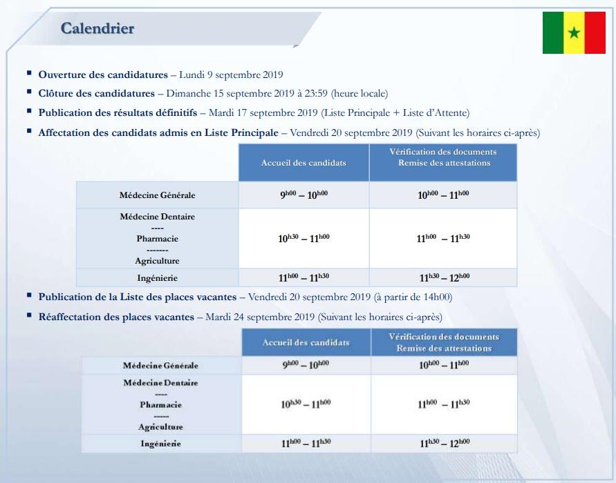 bourse-senegal--calendrier-2019-2020.jpg
