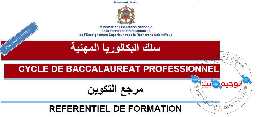 cadres-reference-bac-prof-maroc.jpg