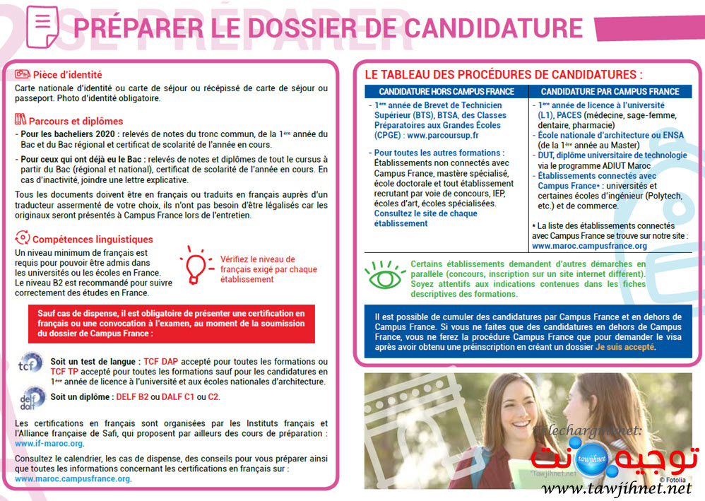 1-preparation-guide-campus-france-2019-2020.jpg