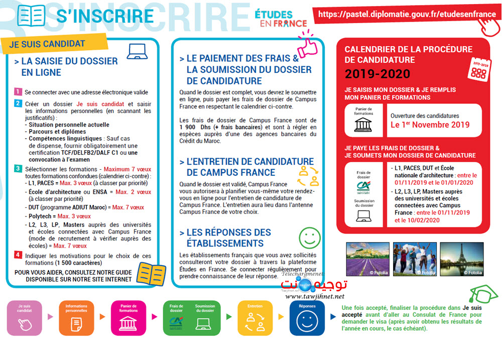 2-procedure-campus-france-maroc-2019-2020.jpg