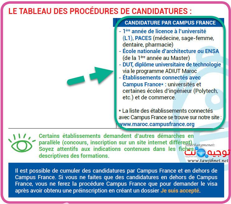 etablissement-par-campus-france-maroc-2019-2020.jpg