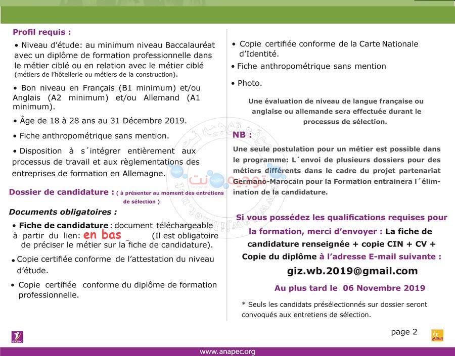 giz-anapec-giz-2020-page2.jpg