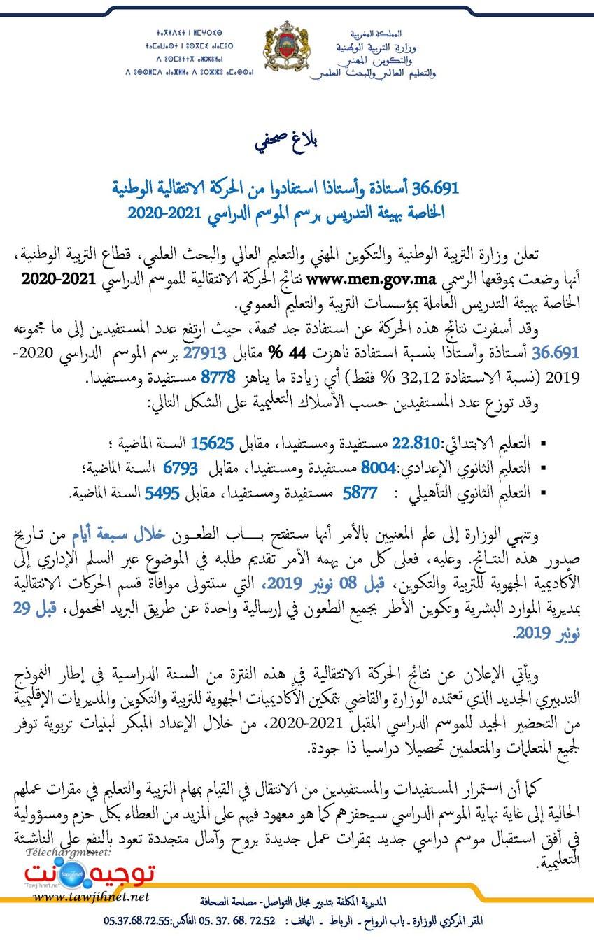 resultats-mvt-enseignants-2020.jpg