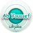 ab youssef